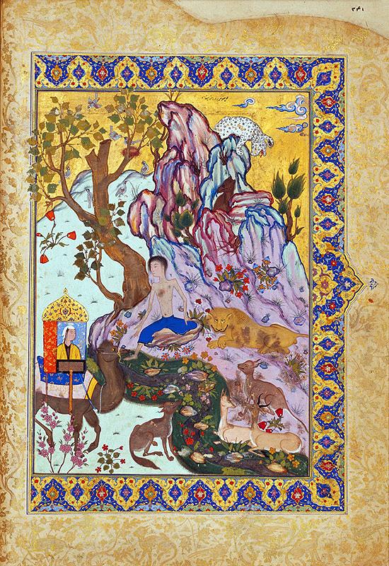 061030_persian_landscapes_05_28