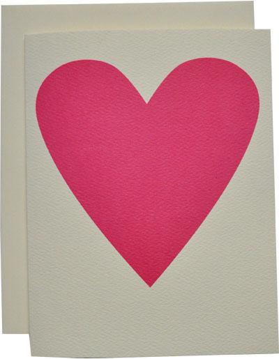 Heartcard01