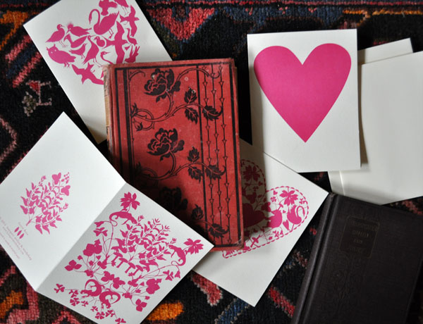 Heartcards03