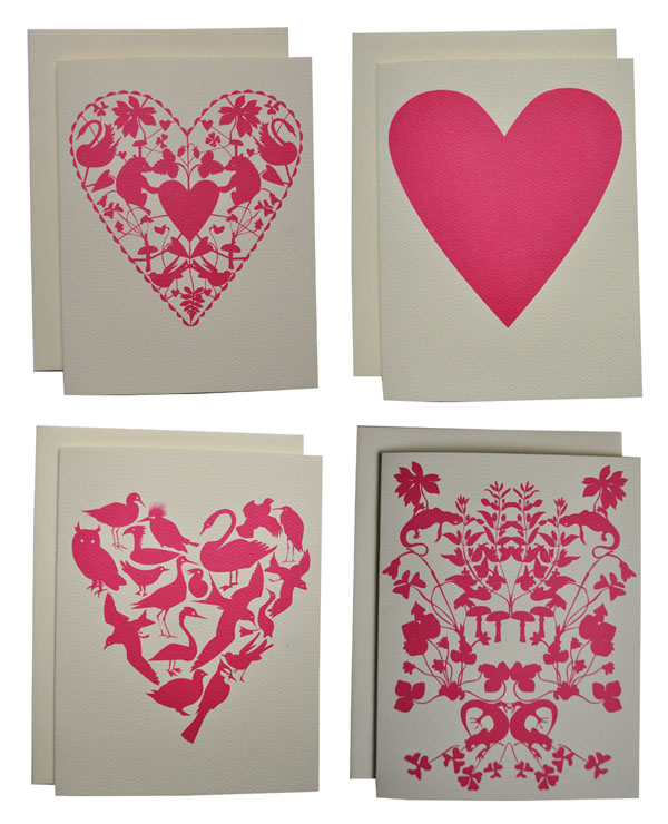 Heartcards02